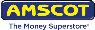 Amscot, the Money Superstore