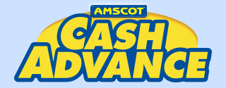 Amscot Florida Cash Advance