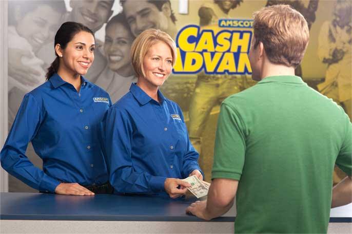 Cash advance on glenway avenue picture 7