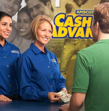 Palm springs payday loans