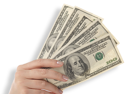 Tampa Payday Loans